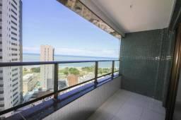 Título do anúncio: Apartamento com 4 quartos à venda, 120 m² por R$ 1.150.000,00 - Pina - Recife