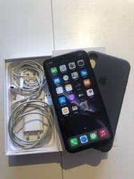 iPhone XR 64gigas