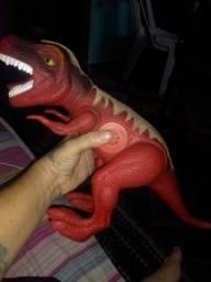 Brinquedos dinossauro