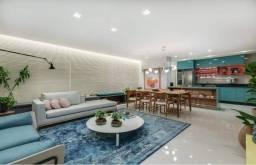 Apartamento de 3 Suítes em 125m² - Setor Marista
