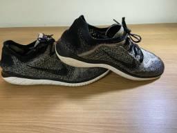 Tênis Nike Free RN Flyknit 2018 - Número 44