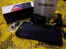 Zenfone 2 Laser bom estado na caixa