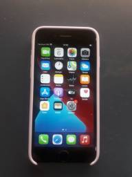 Iphone 7 oportunidade