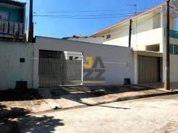 Casa com 2 dormitórios à venda, 100 m² por R$ 180.000,00 - Terra Rica - Piracicaba/SP