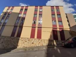Apartamento para alugar com 2 dormitórios em Sao mateus, Juiz de fora cod:10108
