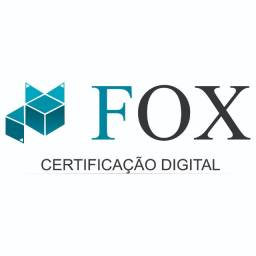Parceria Certificado Digital