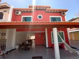 Linda Casa em Jacuipe Porteira Fechada ! Oportunidade