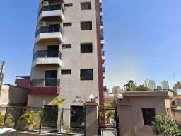 Apartamento à venda com 2 dormitórios em Boa vista, Limeira cod:1L21878I154746