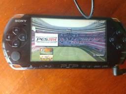 PSP 3001 ( leia a descrição)