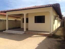 Casas para Alugar em Timon no Bairro São Benedito