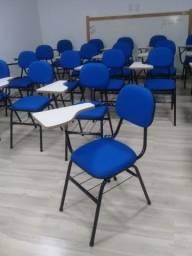 Móveis  Escolares  ( SOMOS FÁBRICA)