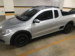Volkswagen Saveiro Trend 12/13
