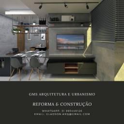 Arquiteto