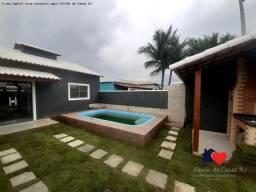 Casas à venda em Unamar Cabo Frio