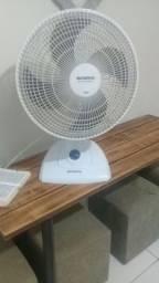 Ventilador  mondial MAX POWER40