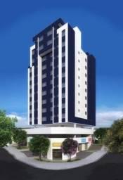 Apartamento à venda, 2 quartos, 1 suíte, 1 vaga, Manacás - Belo Horizonte/MG