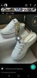 Marcelo calçados