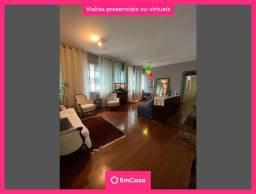 Apartamento à venda com 3 dormitórios em Leblon, Rio de janeiro cod:23189