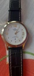 Relógio da champion original a prova da água