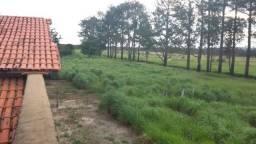 Fazenda 3.382 Hectares 698 Alqueires- jaborandi-BA\ Posse-GO. Trocas comprar usado  Posse