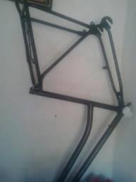 Vende-se um quadro de bicicleta
