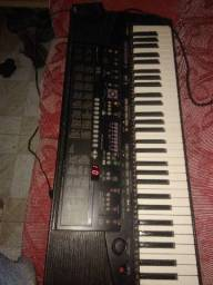 Yamaha psr410 muito conservado som legal