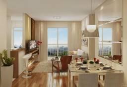 Lindo Apartamento de 2 qtos em Taguatinga Com Lazer Completo