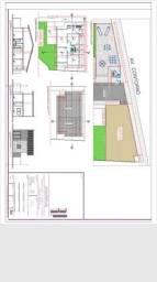 Procuro parceiro para construção de casas em - AP Goiânia