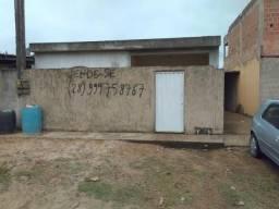 Vendo esta casa (28)999758767. Farlem