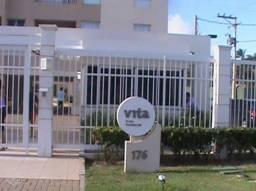 Vita Praia - Apto 2 quartos - com infraestrutura - Boca do Rio
