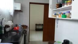 Apartamento Mobiliado em Intermares a 100m do mar - Aluguel por Temporada