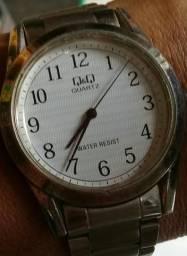 Relógio 35 reais