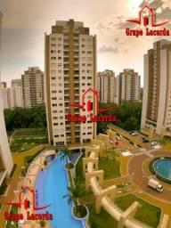 Apartamento 128m², 4 Quartos/Suíte, Mundi Resort, Agende sua Visita, Traga sua Proposta