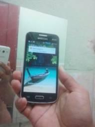 Célula Samsung de TV 120 meu