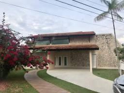 Casa Residencial Efigênio Salles / Aleixo / Adrianopolis / Alto Padrão