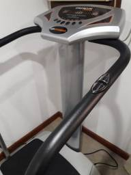 Energym pro up fitness