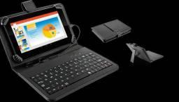 Tablet MS7 PLUS Multilaser *na garantia