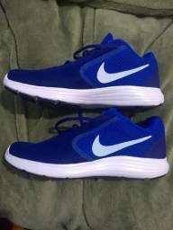 Tenis Nike masculino