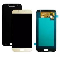 Display Tela LCD Touch J7 Pró Original Chinesa com Garantia