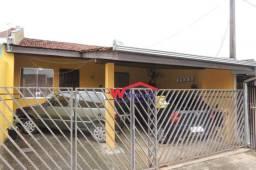 Casa com 2 dormitórios à venda, 42 m² por r$ 290.000 - rua quintino bocaiuva nº 448 - camp
