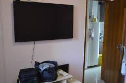 Apartamento à venda com 1 dormitórios em Vila buarque, São paulo cod:9095