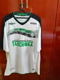 Camisa Figueirense 2007