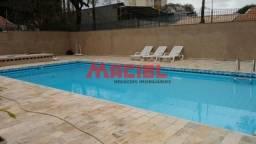 Apartamento à venda com 3 dormitórios cod:1030-2-66955
