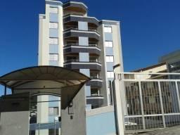 Apartamento 2 quartos Ufsc Trindade