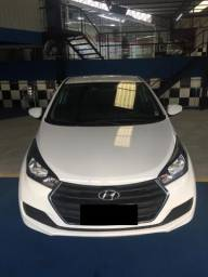 Hb20 Confort Plus 1.6 Manual 2018 - 2018
