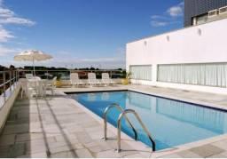 Diarias hotel Rio Verde Goias