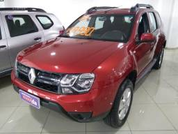 Duster expression 1.6 mec - 2019