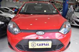 Ford fiesta hatch 2014 1.0 rocam hatch 8v flex 4p manual