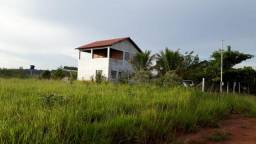 Sítio à venda com 4 dormitórios em Zona rural, Carrancas cod:216