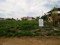Título do anúncio: Loteamento/condomínio à venda em Castro, Entre rios de minas cod:466